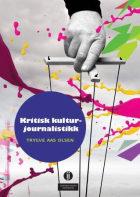 Kritisk kulturjournalistikk