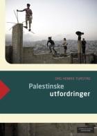 Palestinske utfordringer