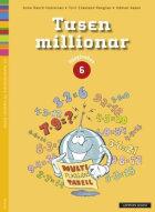 Tusen millionar 6