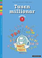 Tusen millionar 7