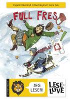 Full fres!