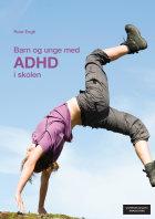 Barn og unge med ADHD i skolen