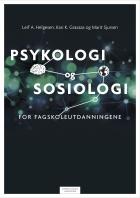 Psykologi og sosiologi