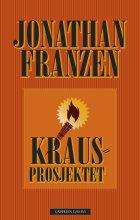 Kraus-prosjektet