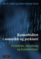 Komorbiditet i somatikk og psykiatri