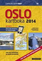 Oslokartboka 2014