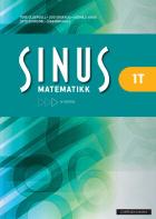 Sinus matematikk 1T