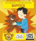 Bamsen