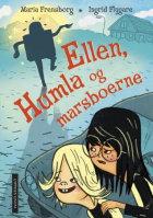 Ellen, Humla og marsboerne
