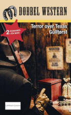 Terror over Texas ; Gulltørst