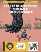 Otto monsters skumle skolestart