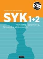 Syk 1 ; Syk 2