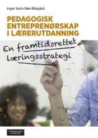 Pedagogisk entreprenørskap i lærerutdanning