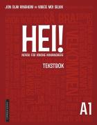 Hei! A1