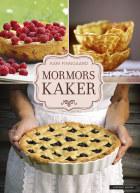 Mormors kaker
