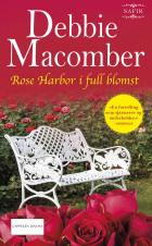 Rose Harbor i full blomst