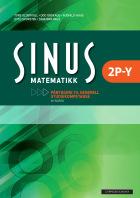 Sinus 2P-Y