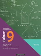 Faktor 9
