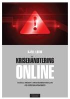 Krisehåndtering online