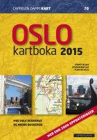Oslokartboka 2015