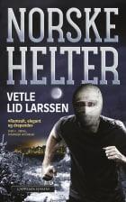 Norske helter