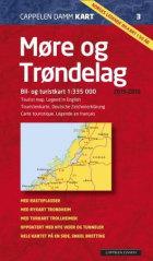 Møre og Trøndelag 2015-2016