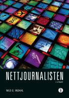 Nettjournalisten