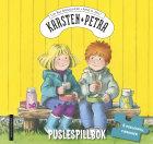 Karsten + Petra