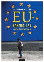 EU-kontrollen