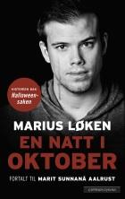En natt i oktober