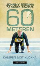 60-meteren
