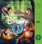 Syng med Disney