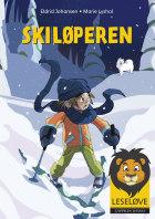 Skiløperen