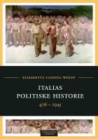 Italias politiske historie