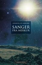 Sanger fra Merkur