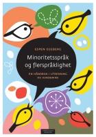 Minoritetsspråk og flerspråklighet