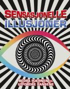 Sensasjonelle illusjoner