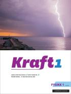 Kraft 1