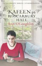 Kafeen på Roscarbury Hall