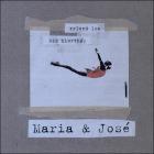 Maria & José