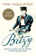 Betzy