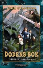 Dødens bok