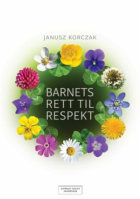 Barnets rett til respekt
