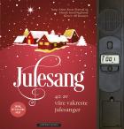 Julesang