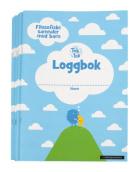 Toktok. Filosofiske samtaler med barn loggbok (8 stk)