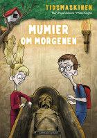 Mumier om morgenen