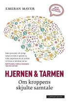 Hjernen & tarmen