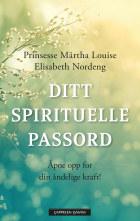 Ditt spirituelle passord