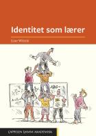 Identitet som lærer