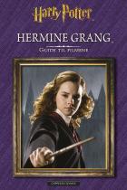 Hermine Grang